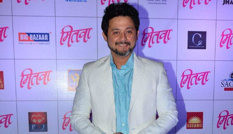 swapnil joshi, Top 10 Most Popular Bollywood Comedians of All Time until 2017