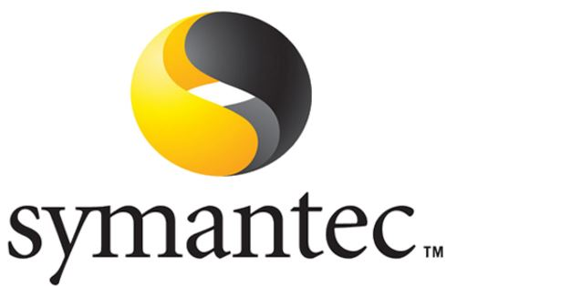 symantec-corporation-top-most-software-manufactures-in-the-world-in-2017