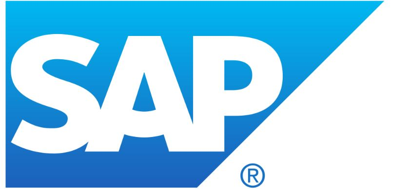 system-application-and-products-sap