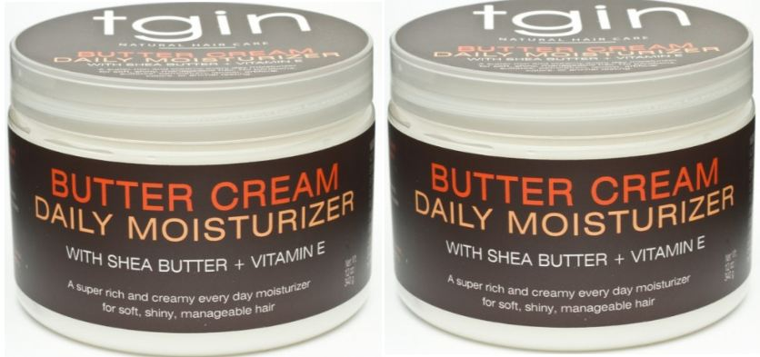 tgin-butter-cream-top-famous-natural-hair-products-in-the-world-2019