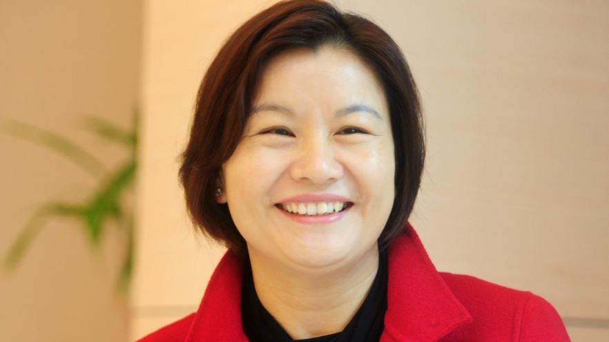 tie-wu-yajun-top-10-richest-self-made-women-in-the-world
