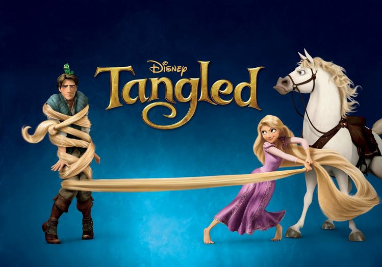 tangled-top-famous-interesting-fairy-tales-about-beauty-2018