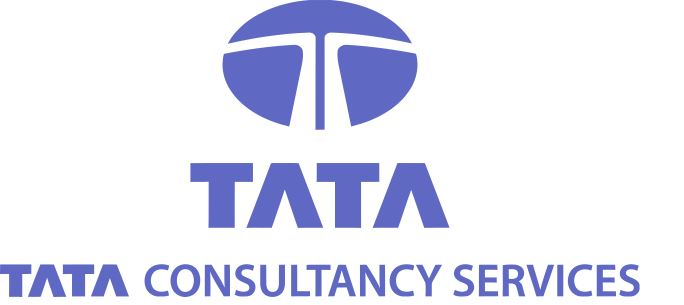 tata-consultancy-services-top-best-software-manufactures-in-the-world-in