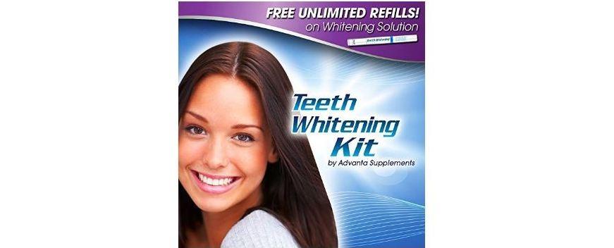 teeth-whitening-extra-strength-kittop-10-best-teeth-whitening-kit-in-2017