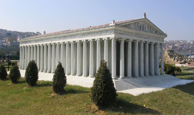 temple-of-artemis-at-ephesus-turkey