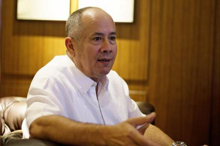 the-aboitiz-family-top-most-popular-richest-person-in-the-philippines-2018