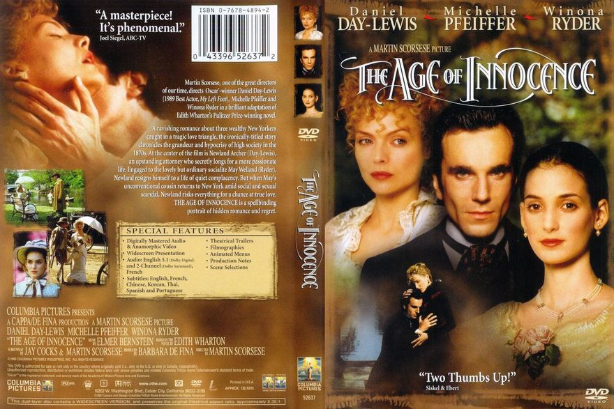 the-age-of-innocence-top-most-popular-movies-by-michelle-pfeiffer-2018