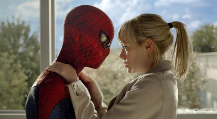 the-amazing-spider-man-top-10-movies-by-emma-stone