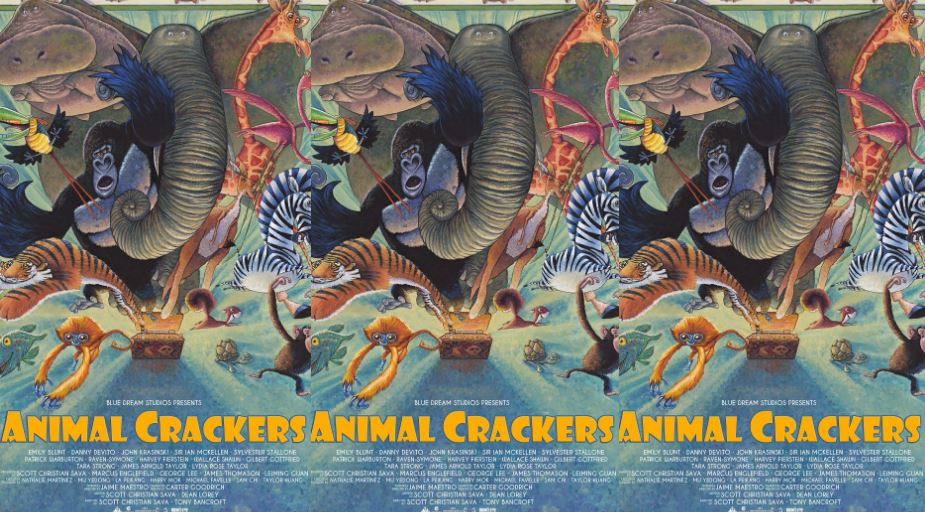 the-animal-crackers