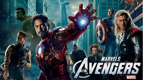 the-avengers-top-most-famous-movies-by-robert-downey-jr-2019
