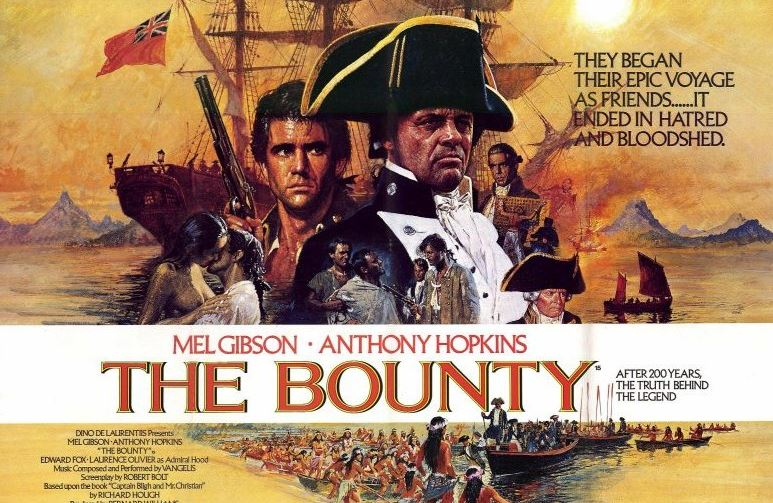 the-bounty-top-10-movies-by-anthony-hopkins