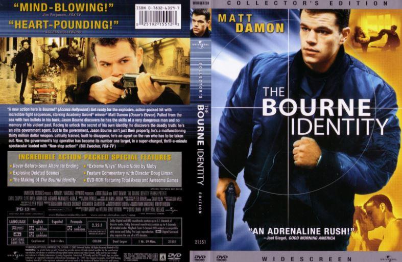 the-bourne-identity-top-10-movies-by-matt-damon-2017