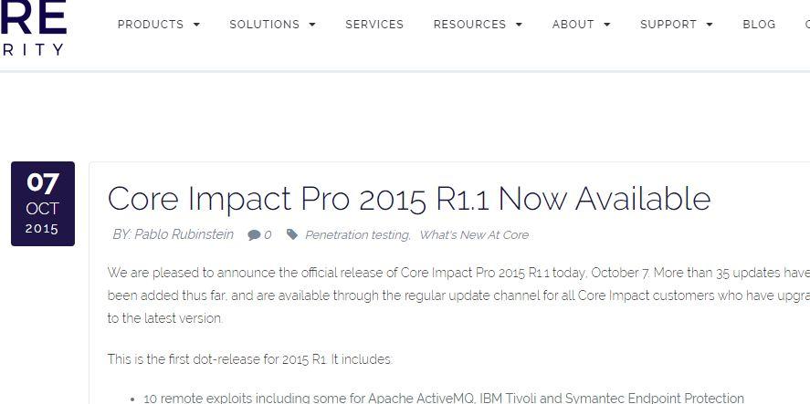 the-core-impact-pro