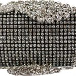Top 10 Most Beautiful Handbags For Brides