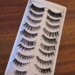 Top 10 Best Eyelashes for Young Girls