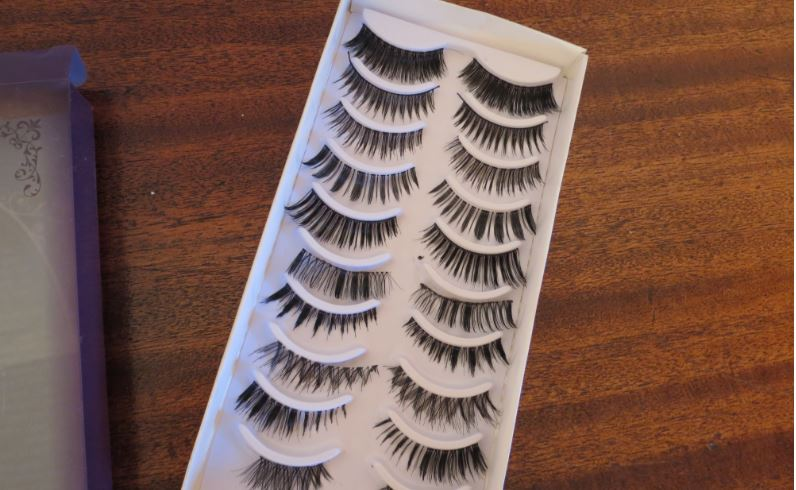 the-de-prettilicious-false-eyelashes