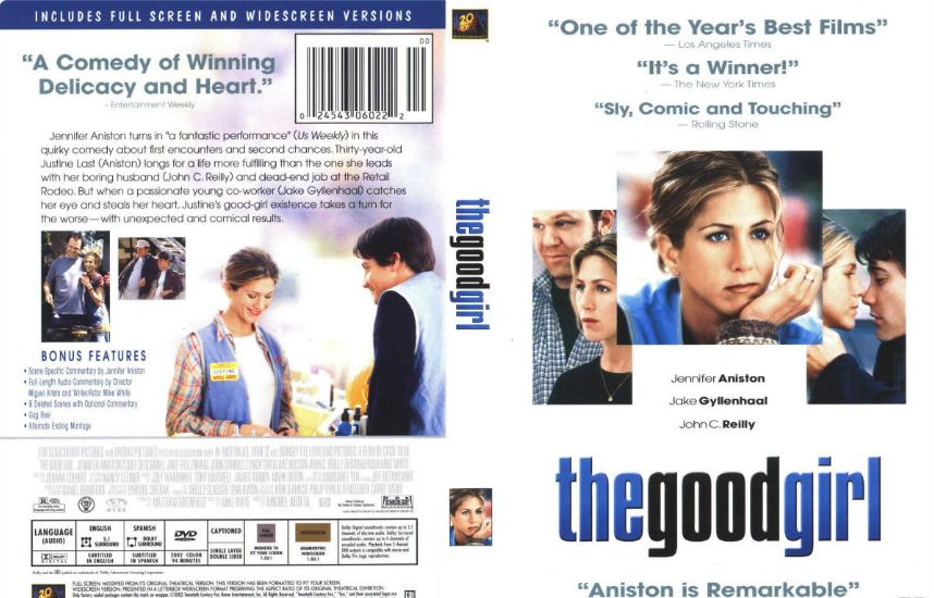 the-good-girl-top-10-popular-movies-by-jennifer-aniston-2017-2018