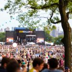 Top 10 Best Summer Music Festivals in US