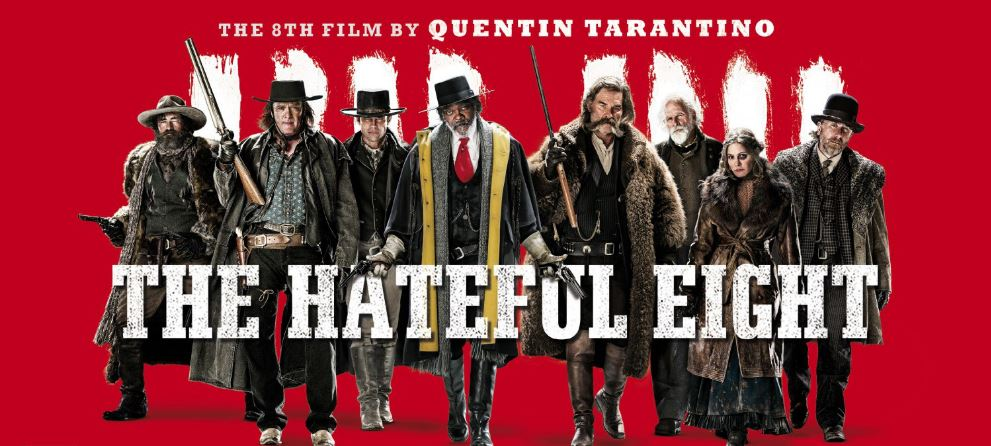 the-hateful-eight-top-10-films-by-samuel-l-jackson-2017