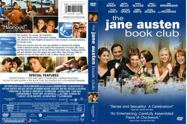 the-jane-austen-book-club