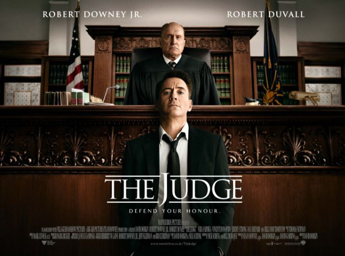 the-judge-top-most-popular-movies-by-robert-downey-jr-2018