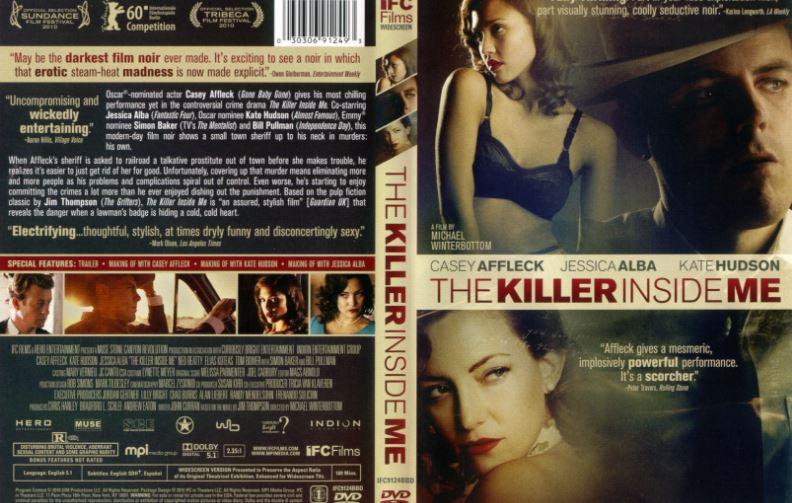 the-killer-inside-me