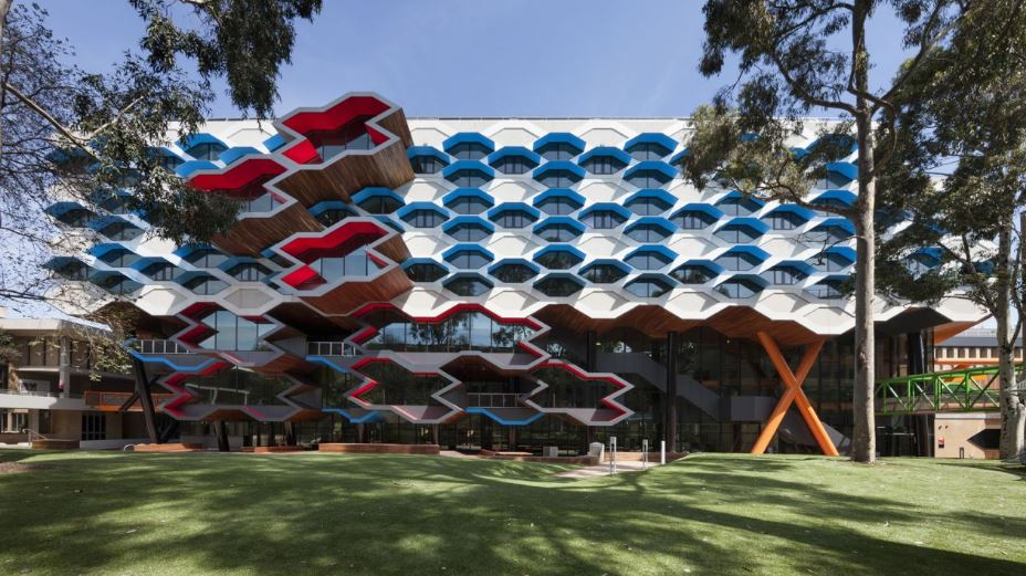 the-la-trobe-institute-for-molecular-science