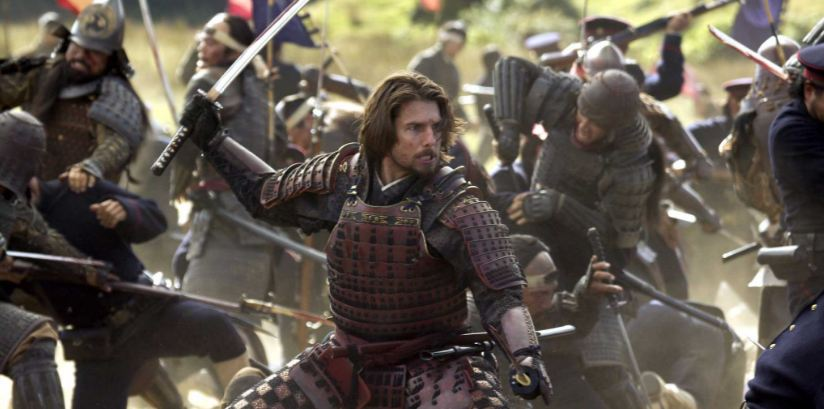 the-last-samurai-top-10-movies-by-tom-cruise