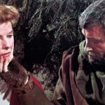 Top 10 Movies by Katharine Hepburn of All Time