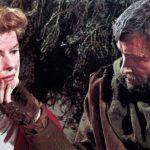 Top 10 Movies by Katharine Hepburn of All Time
