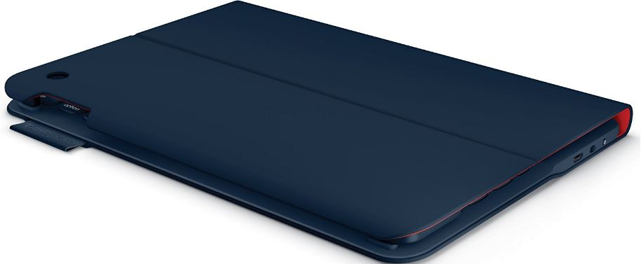 the-logitech-ultrathin-keyboard-case-popular-must-have-ipad-accessories-2019
