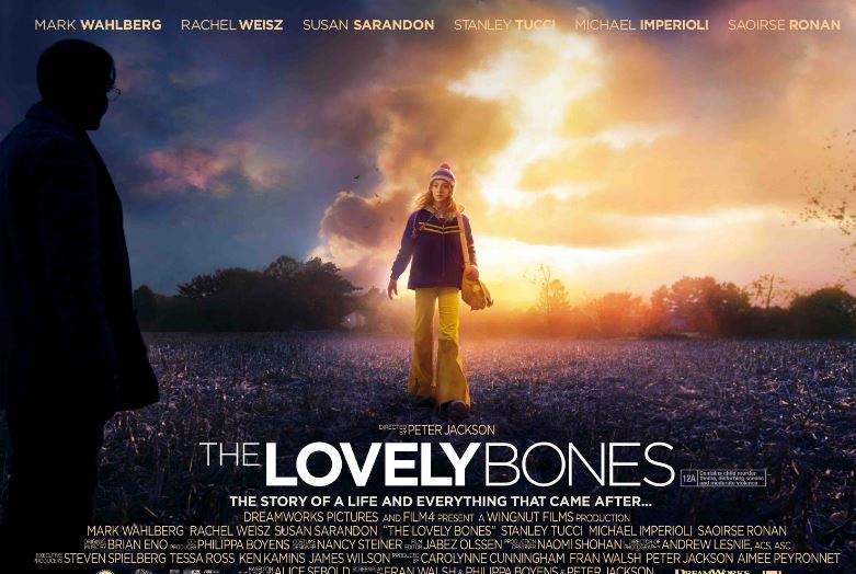 the-lovely-bones-top-10-movies-by-susan-sarandon
