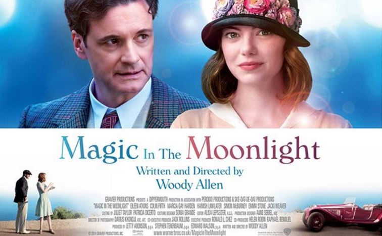 the-magic-in-the-moonlight
