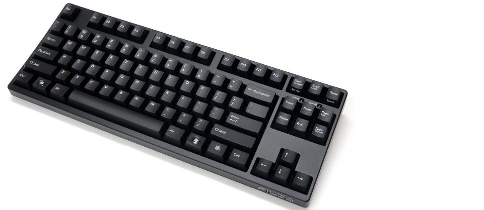 the-majestouch-2-tenkeyless-top-10-best-selling-computer-keyboard