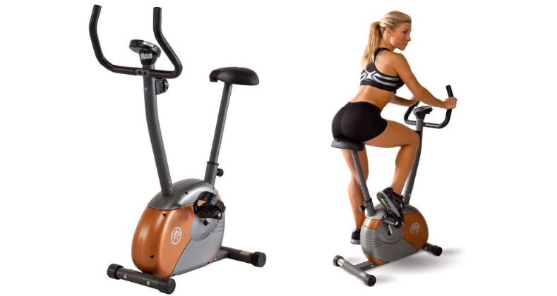the-marcy-upright-mag-bike