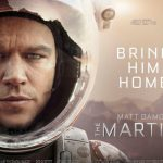 Top 10 Movies by Matt Damon of All Time