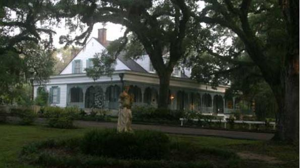the-myrtles-plantation