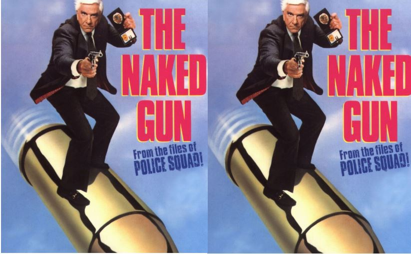 the-naked-gun-from-the-file-of-police-squad