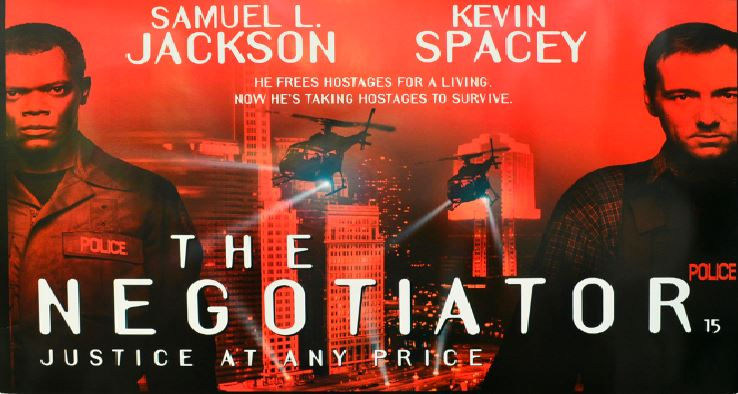 the-negotiator-top-most-popular-films-by-samuell-jackson-2018