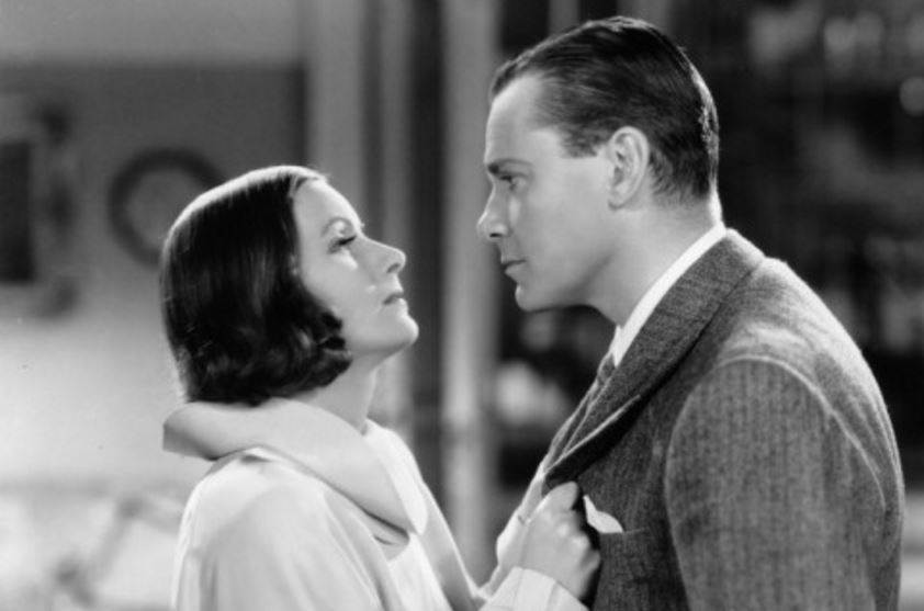 the painted veil, Top 10 Movies by Greta Garbo of All Time