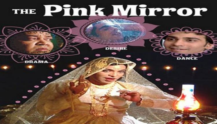the-pink-mirror-popular-bollywood-moviesthat-were-banned-in-india