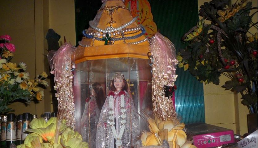 the-pulau-ubin-barbie