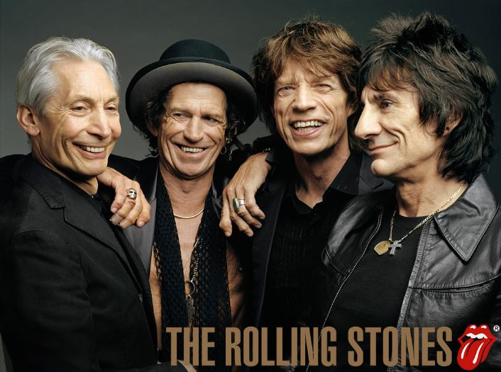 the-rollings-stones-top-famous-greatest-rock-bands-in-history-2018