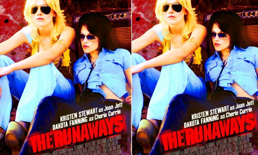 the-runaways-top-10-movies-by-kristen-stewart