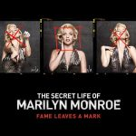 Top 10 Movies by Marilyn Monroe of All Time