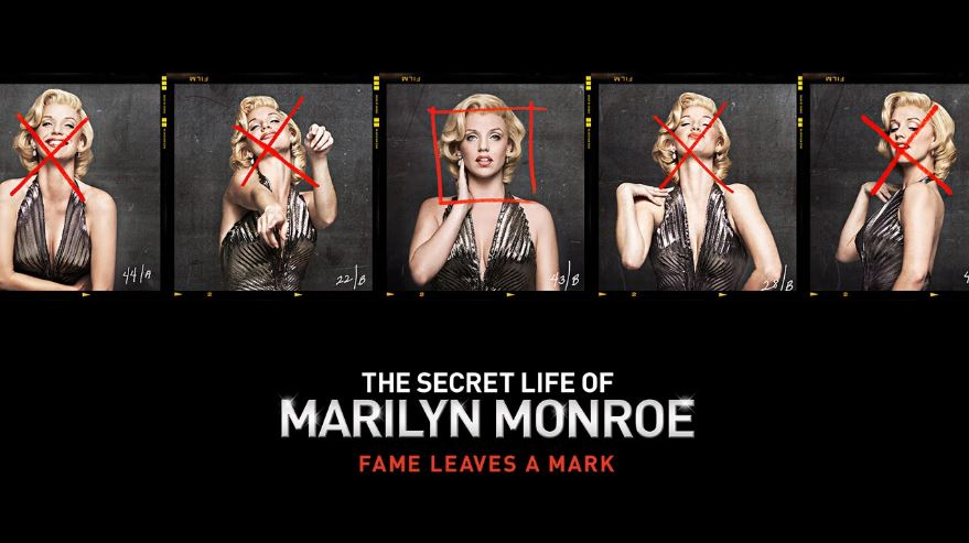 the-secret-life-of-marilyn-monroe