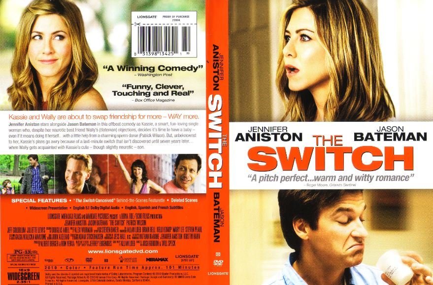 the-switch-2010-top-10-popular-famous-movies-by-jennifer-aniston-2017