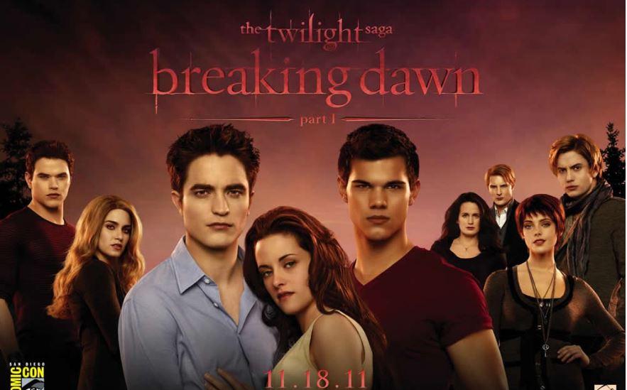 the-twilight-saga-breaking-dawn-part-1