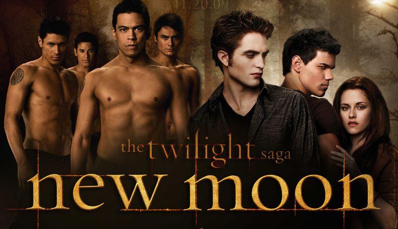 the-twilight-saga-new-moon