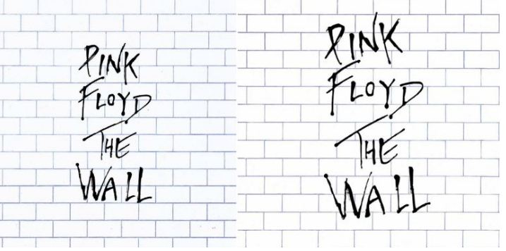 the-wall-pink-floyd-top-10-best-music-albums-of-all-time-2017